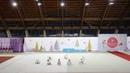 Принцесса спорта Зимняя сказка 2019 Минск 15 12 2018 ул Калиновского 111 09 00 1