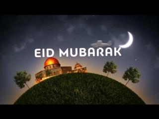 Eid_Mubarak_Status_Song__Arabic_and_English.mp4