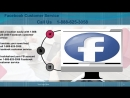 Change the time-zone of your Fb account, call 1-888-625-3058 Facebook customer service