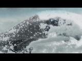 «Фарго» (2014 – ...): Тизер (сезон 1) / Официальная страница http://vk.com/kinopoisk