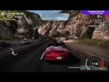 Evolution Of Need for Speed Games 1994 - 2018