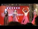 Блестящие - За четыре моря (ТРК КомсоМОЛЛ, г. Волгоград, 23.02.2013)