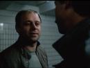 Наказал сутенера - Авария – дочь мента (1989) [отрывок / фрагмент / эпизод]