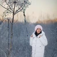 Татьяна Бабкова   Ярославль