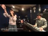Let It Go 松たか子ver. /  【Frozen】 piano cover / takako matsu japan