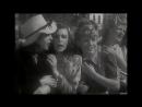 «Воздушный извозчик» (1943) - комедия, мелодрама, музыкальный, реж. Герберт Раппапорт