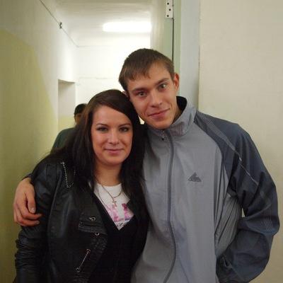 Николай Дадзе, 2 января , Санкт-Петербург, id48709783