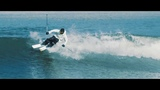 Best of Candide Thovex