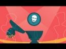 Придумай необычный альткоин и выиграй билет на Blockchain Bitcoin Conference Kyiv