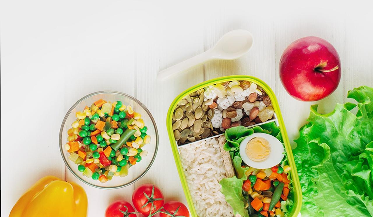 Подбор Питания Для Похудения. Особенности питания при похудении