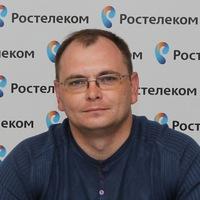 АлександрКазяев