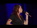 Jeff Beck Beth Hart I'd Rather Go Blind Live 2017