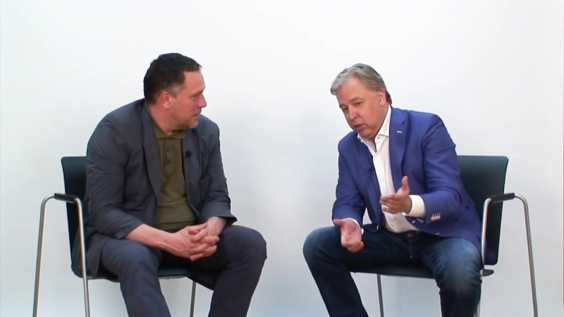 Максим Шевченко / Московский грабеж и бандитизм