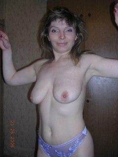 Вконтакте голые жёны