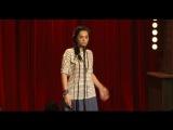 Stand Up - Юля Ахмедова