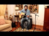 Yoav - Beautiful Lie (Luis Sousa Cover)