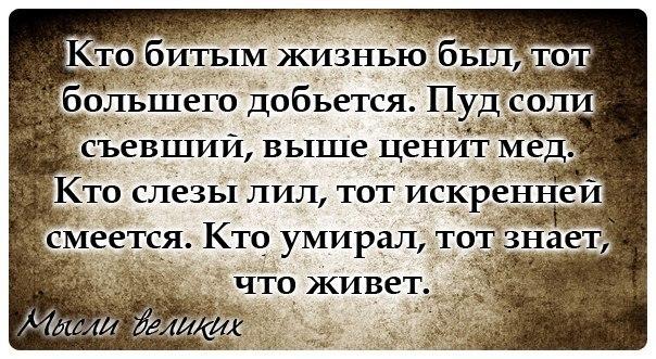 http://cs412825.vk.me/v412825880/2906/guDpyPqUYPs.jpg