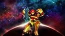 TrialCore ► Spacewave Anthem