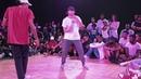 Battle UCP ARENA IV Exhib'Arena Marvin (Enfants Prodiges/RAF) vs Joker (Yudat)