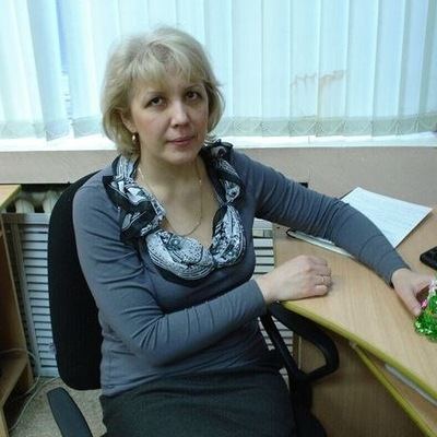 Ольга Иноземцева, 21 августа 1969, Чебаркуль, id177239646