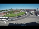Шератон Палас VS убыточный отель в Клину Как создать прибыльный гостиничный бизнес