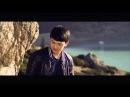 Арай тобы - Откен кун келмейдi (Клип 2014) [www.ori-kuan.kz]