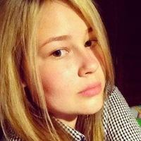 Alexandra Koriagina
