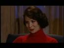 Возвращение Мухтара 1 сезон 35 серия 2003