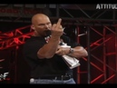 The Greater Power Revealed Stone Cold Becomes CEO Part 2