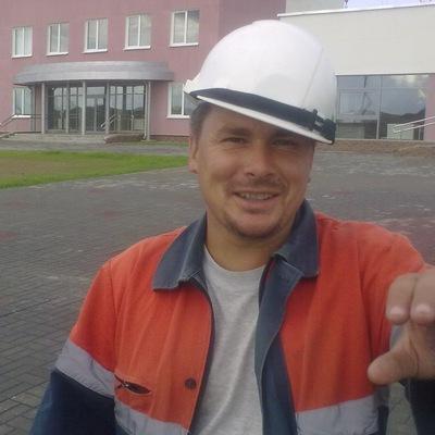 Андрей Кольчевский, 1 января 1991, Гомель, id186874032
