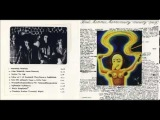 Samla Mammas Manna - Klossa Knapitatet(1974) - Full Album