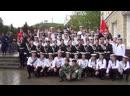 Крым в наших сердцах