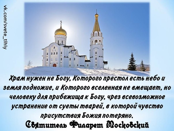 http://cs425017.vk.me/v425017891/6c4a/idyuqH2m5Nw.jpg