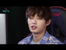 14.06.18 [HeyoTV] Миссия PuG! Милый Ёнгук играет Сердечный приступ