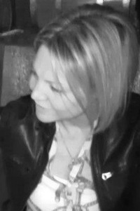Ольга Петерсен, 4 марта 1974, Санкт-Петербург, id1500155