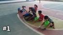 Los 8 mejores juegos para empezar una buena clase de educacion fisica juegos creativos
