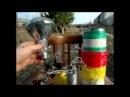Free Energy Генератор Свободной энергии с самозапиткой akula0083