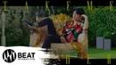A.C.E(에이스) - TAKE ME HIGHER MV Teaser JUN