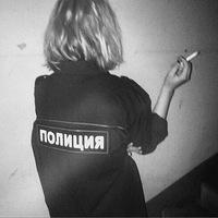 Ирина Колмагорова