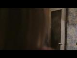 отрывок из фильма Аритмия