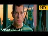 Homem Aranha 3 (2007) cena clip - (99) Homem areia e Peter 720p HD
