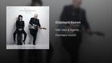 Ville Valo &amp Agents - Orpolapsi kiurun