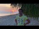 Антон Городилов - Привет из Таиланда о.Панган для Record Sold Out