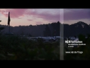 7 Tage... unter Campingfreunden - NDR Fernsehen Video - ARD Mediathek
