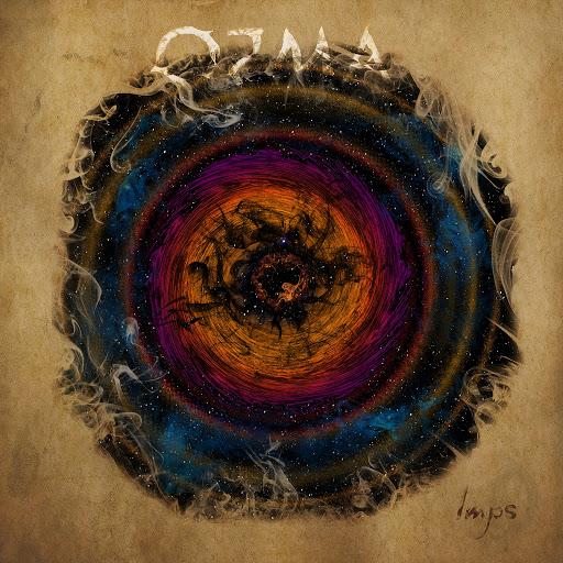 Ozma альбом Imps
