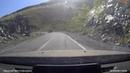 UAZ drifting
