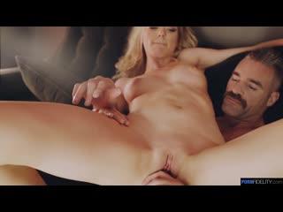 Anny aurora порно porno русский секс домашнее видео brazzers hd