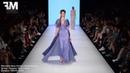 Fashion Week Istanbul Designer Özlem Süer