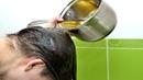 Beyaz Saçlara Çözüm Evde Yapabileceğiniz Doğal İlaç , İlk Günden İtibaren Etkisini Göreceksin