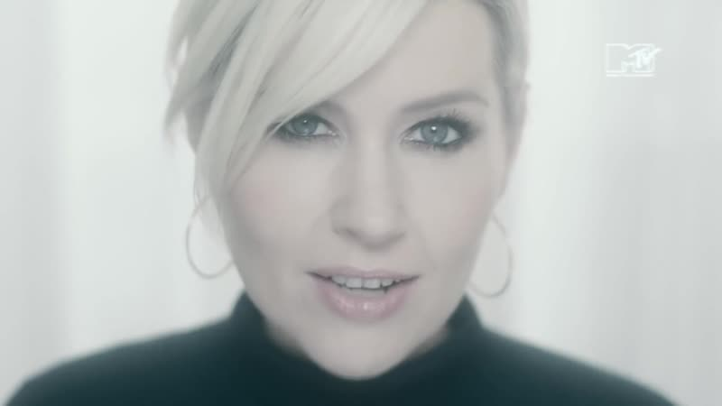 DIDO Give You Up MTV NEO